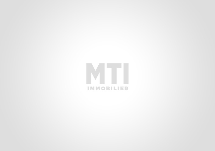 Nouvelle news Mti immobilier